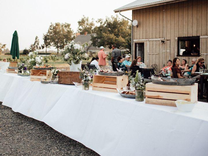 Tmx Img 7516 51 1953529 159078492616683 Eugene, OR wedding catering