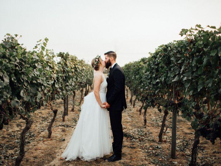 Tmx Img 7643 51 1953529 159078422023815 Eugene, OR wedding catering