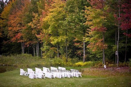 Tmx 1231860692904 F 0000a1 Stowe, VT wedding venue