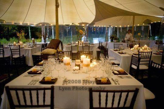 Tmx 1231860694904 F 0001bd Stowe, VT wedding venue