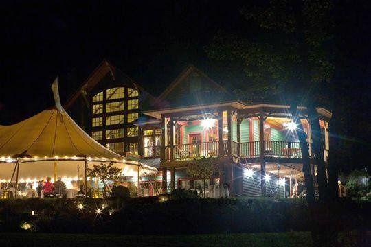 Tmx 1231860695420 F 0002dd Stowe, VT wedding venue