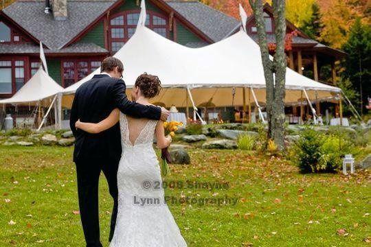 Tmx 1231860697498 F 00014d Stowe, VT wedding venue
