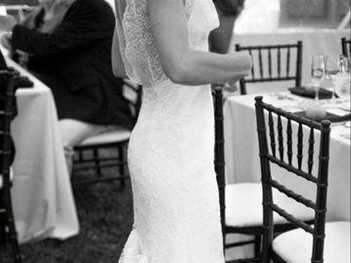 Tmx 1231860699076 F 00027d Stowe, VT wedding venue
