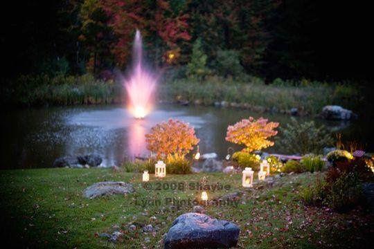 Tmx 1231861412482 F 0002ad Stowe, VT wedding venue
