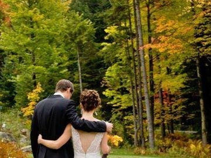 Tmx 1231861412561 F 00015d Stowe, VT wedding venue