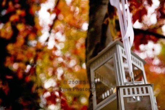 Tmx 1231861413357 F 00020d Stowe, VT wedding venue
