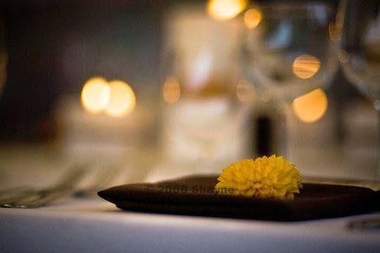 Tmx 1231861414076 F 000109 Stowe, VT wedding venue