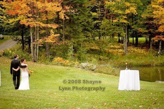 Tmx 1231861414389 F 000185 Stowe, VT wedding venue