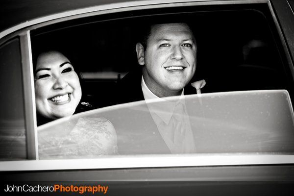 NorthernVirginiaWashingtonDCWeddingPhotographbyJohnCacheroMarcelaDan001
