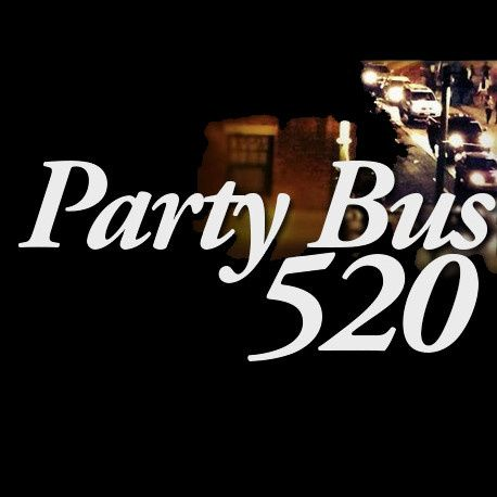 partybus520square