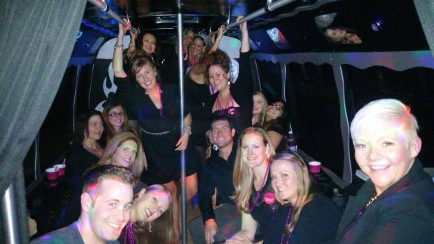 partybusgrouptucson