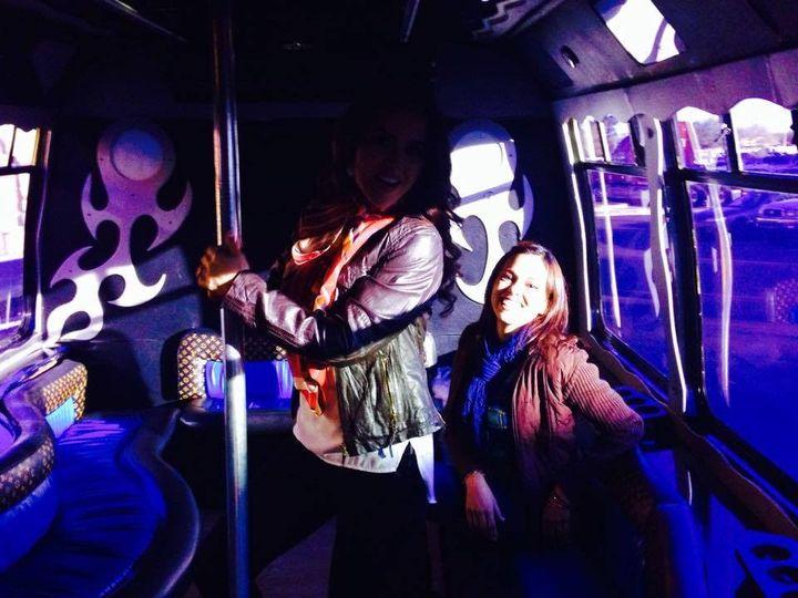 partybusgirlstucson