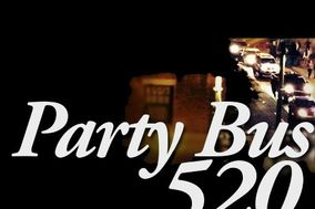 Party Bus 520