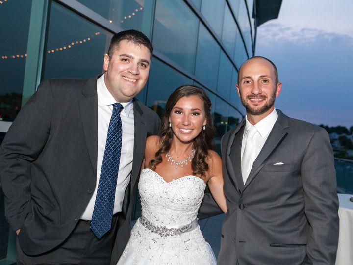 Tmx 1447423380331 Liz And Brett South Portland, ME wedding dj
