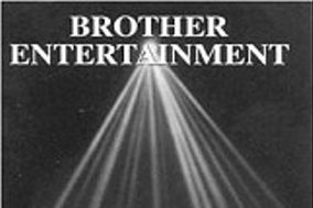 Brother Entertainment
