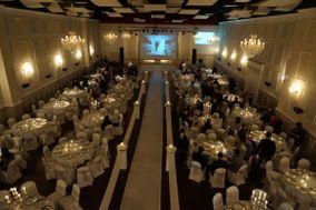 KTN Ballroom