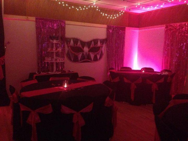 Tmx 1422496112173 Sweet1 Chester, NY wedding venue
