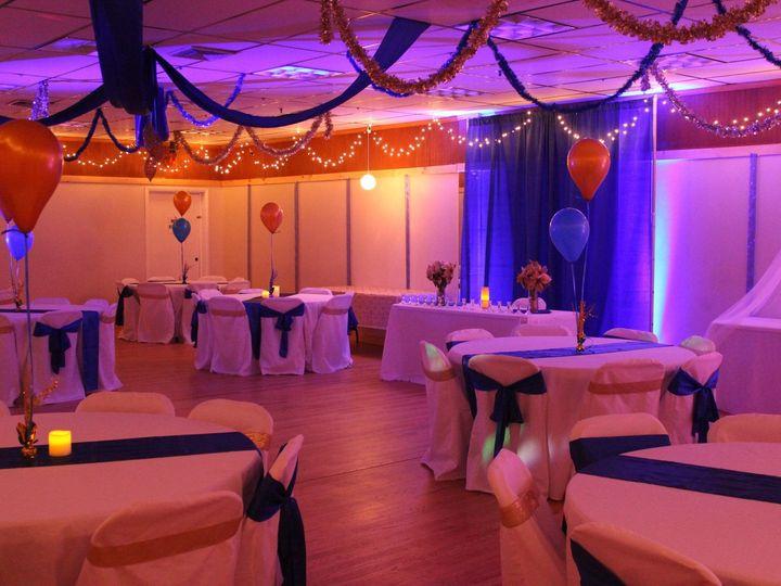 Tmx 1422496128340 Jade1 Chester, NY wedding venue