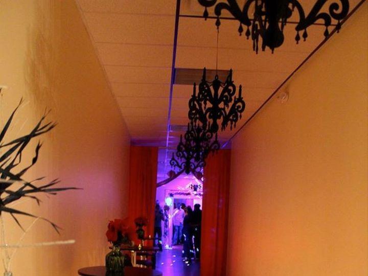 Tmx 1422496142141 Jade2 Chester, NY wedding venue