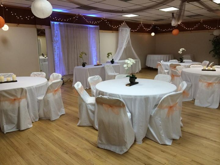 Tmx 1422496170222 Bridal3 Chester, NY wedding venue