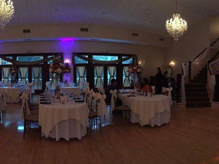 Tmx 1439240182475 107002603603783374666276750071057480468938o Chester, NY wedding venue