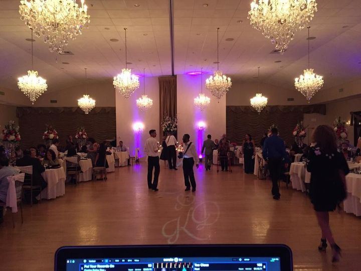 Tmx 1439240191997 105598993603782207999723923581664470681575n Chester, NY wedding venue