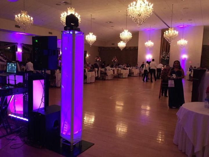 Tmx 1439240195051 105598993603782107999736572199531047775432n Chester, NY wedding venue