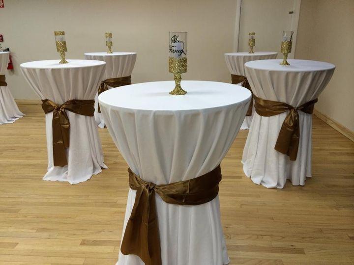 Tmx 1439240201190 108852264318355003209104995938153785480870n Chester, NY wedding venue
