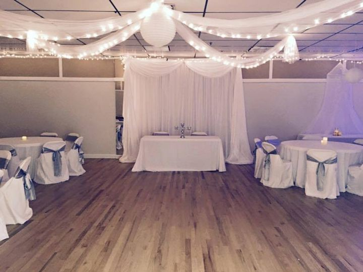 Tmx 1439240215380 111653154603558374688767312168640132650203n Chester, NY wedding venue