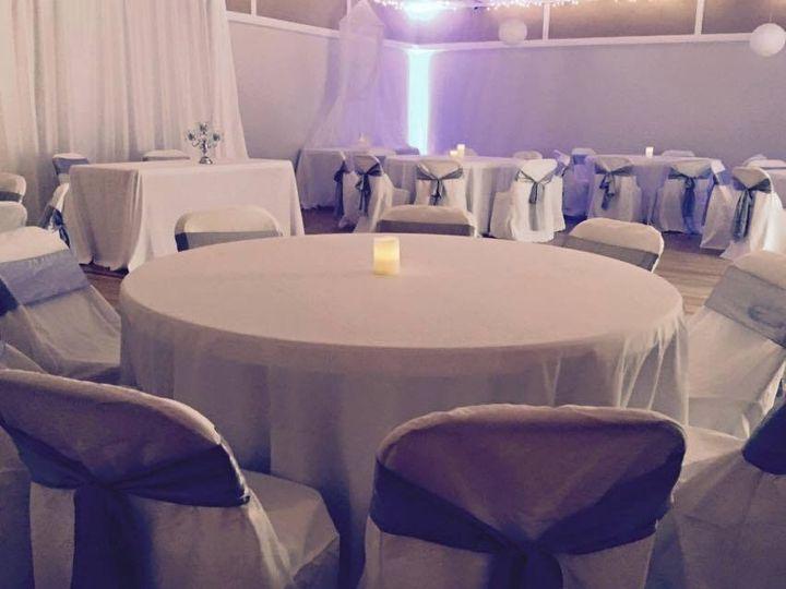 Tmx 1439240220053 111137554603558274688775332678406521476355n Chester, NY wedding venue
