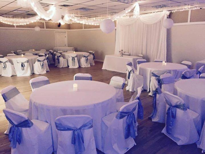Tmx 1439240305803 112648734603558408022099144888396298056239n Chester, NY wedding venue