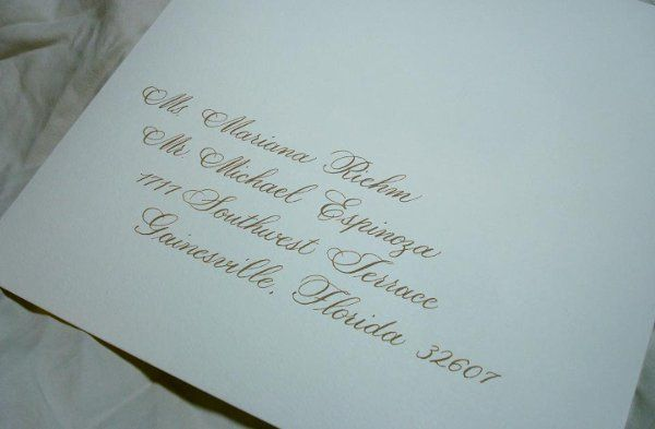 Tmx 1319469761576 Citadel Alexandria wedding invitation