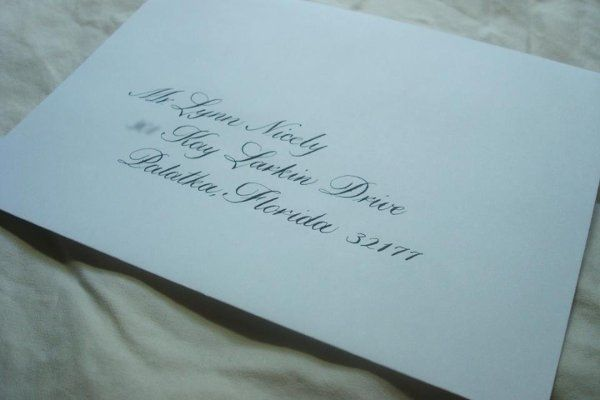 Tmx 1319469764466 Snell Alexandria wedding invitation
