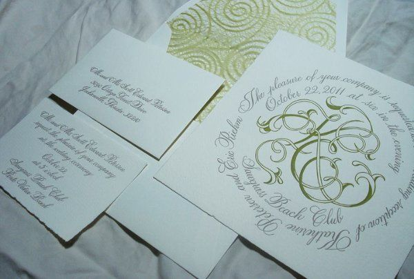 Tmx 1319469771341 Invite Alexandria wedding invitation