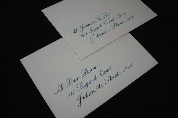 Tmx 1320963152855 McCune Alexandria wedding invitation