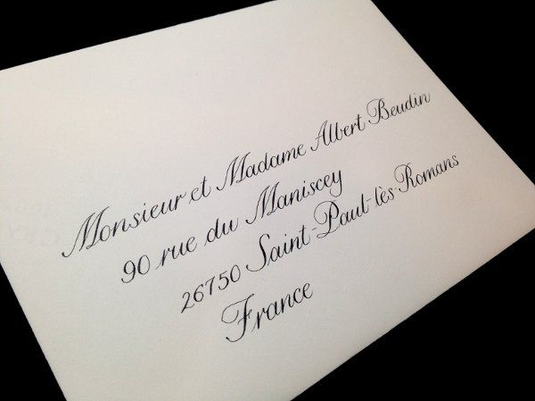 Tmx 1326299186454 French2 Alexandria wedding invitation
