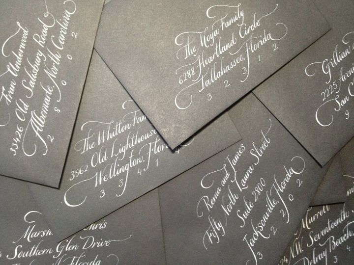 Tmx 1350054346115 Copperplateitalic Alexandria wedding invitation