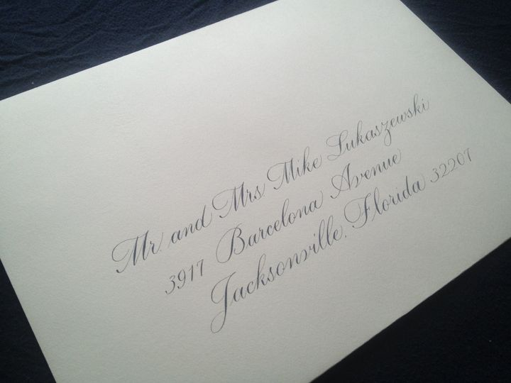 Tmx 1373994389003 Bickhamlafser Alexandria wedding invitation