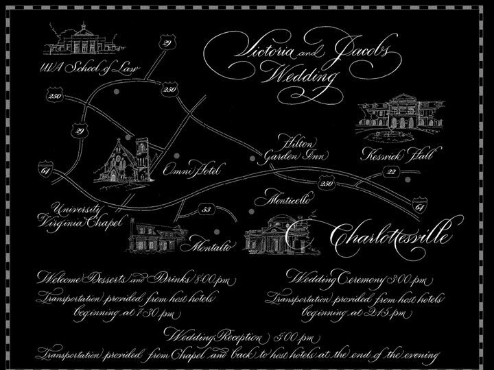 Tmx 1443995061355 Map Alexandria wedding invitation