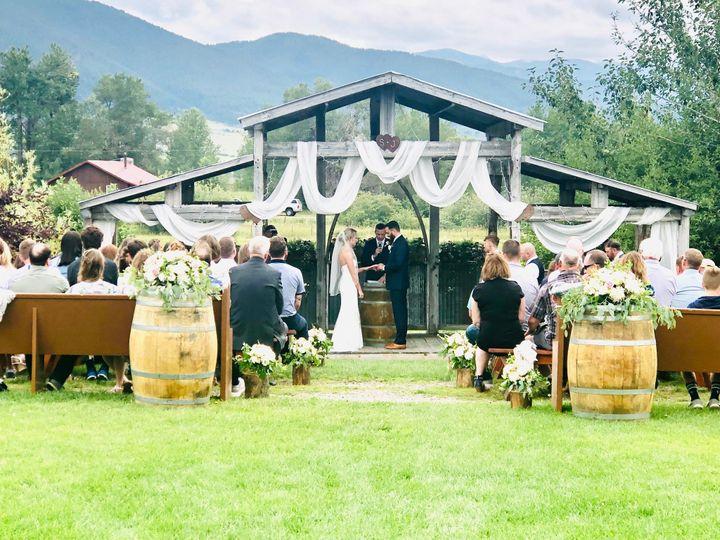 Tmx Alter 51 1874529 1569006013 Missoula, MT wedding rental
