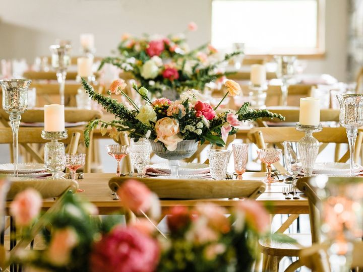 Tmx Hb 3 51 1874529 1569004739 Missoula, MT wedding rental