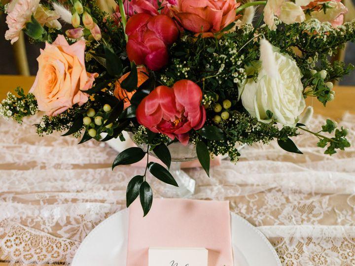 Tmx Hb5 51 1874529 1569004742 Missoula, MT wedding rental