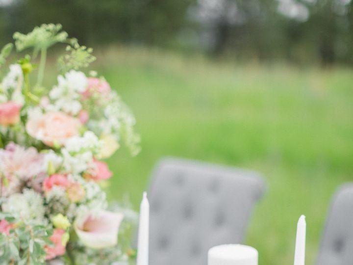Tmx Pmp2 51 1874529 1569004745 Missoula, MT wedding rental