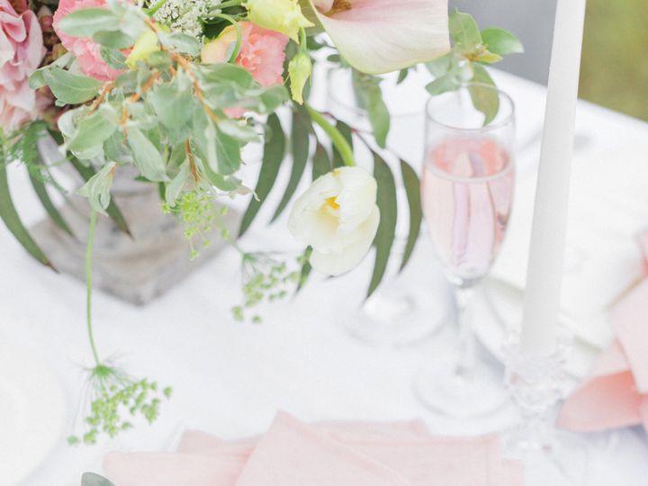 Tmx Pmp3 51 1874529 1569004749 Missoula, MT wedding rental