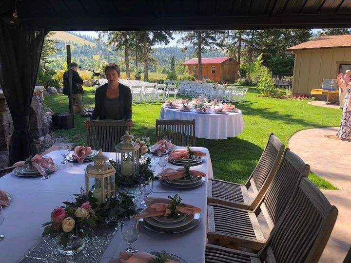 Tmx Wedding1 51 1874529 1569006011 Missoula, MT wedding rental