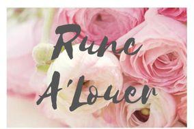 Runc A'Louer