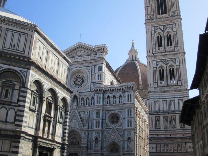DuomoFlorence