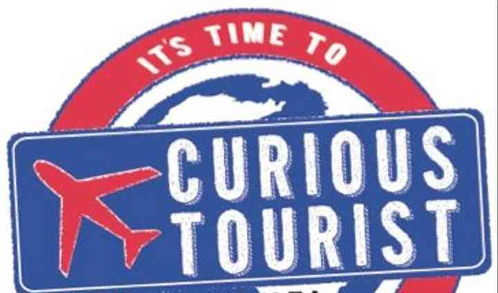 Curious Tourist Travel