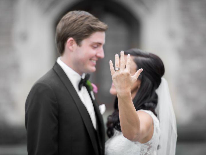Tmx 1485624059575 Dsc3383 Little Elm, TX wedding photography