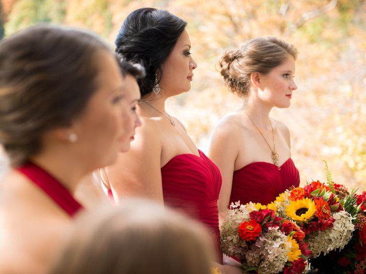 Tmx 1485649305709 Dsc7776 Little Elm, TX wedding photography